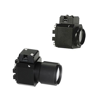 Illuminators for microscopes, bandpass and ND filters available, Thorlabs threads compatible, custom and off-the-shelf